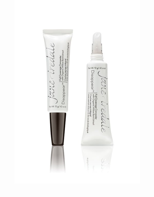 Buy Jane Iredale Skin products online   Disappear