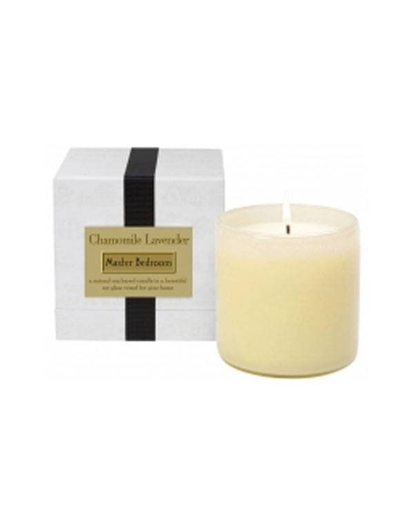 Buy Spa & Bath Lafco products online | LAFCO Candles