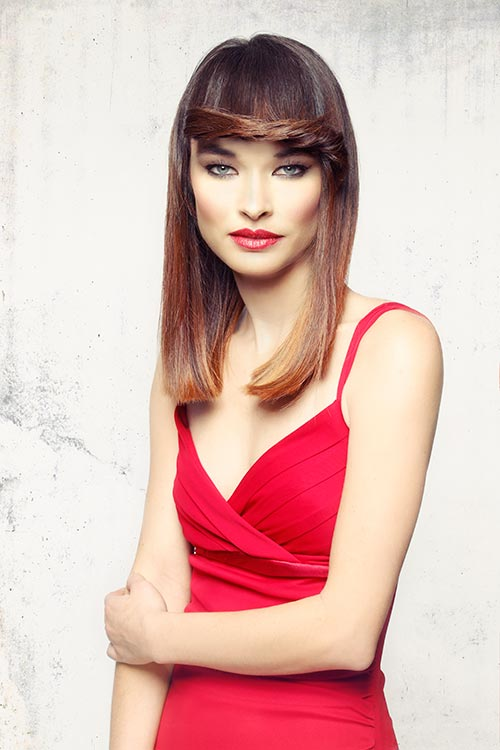 Hair-by-John-Hanks.-Makeup-Jess-Moss-for-Currie-Hair-Skin-&-Nail ...