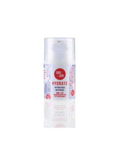 Buy GR8/SKIN Skin products online | GR8-HYDRATE