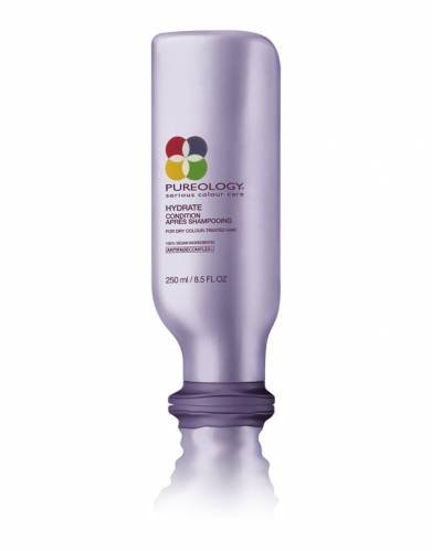 Buy Pureology hair products online | Hydrate Conditioner
