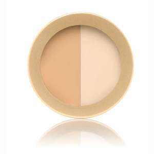 Buy Jane Iredale Skin products online   Circle Delete