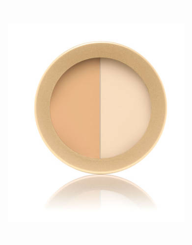 Buy Jane Iredale Skin products online | Circle Delete