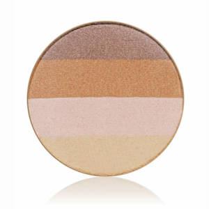 Buy Jane Iredale Skin products online   Bronzers Bronzers