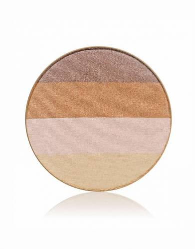 Buy Jane Iredale Skin products online | Bronzers Bronzers