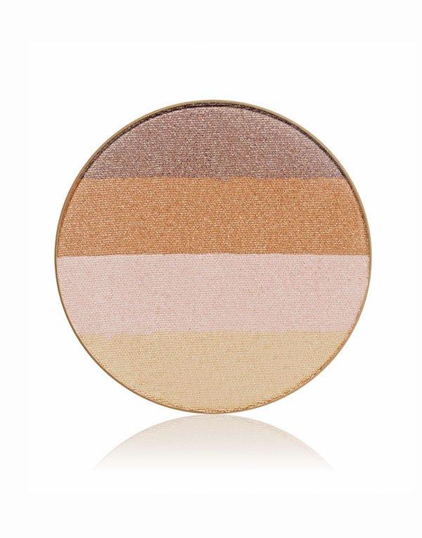 Buy Jane Iredale Skin products online | Bronzers Bronzers