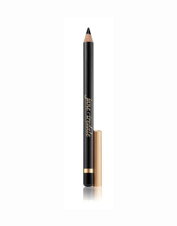 Buy Jane Iredale Skin products online | Eye Pencils
