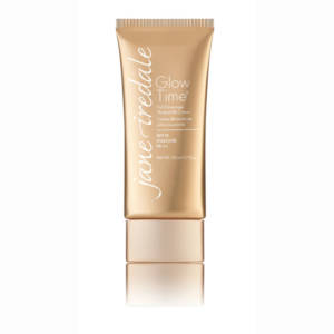 Buy Jane Iredale Skin products online   Glow Time