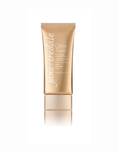 Buy Jane Iredale Skin products online | Glow Time