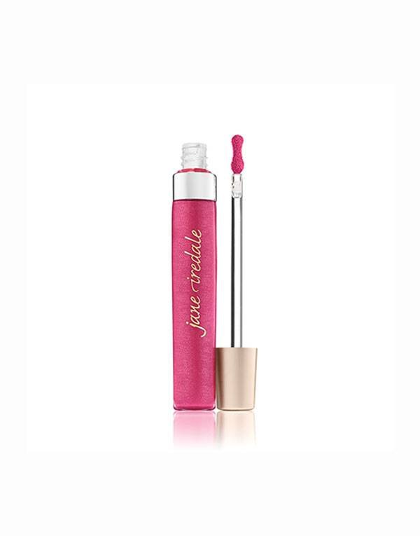 Buy Jane Iredale Skin products online | Lip Glosses