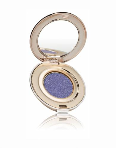 Buy Jane Iredale Skin products online | Eye Shadows