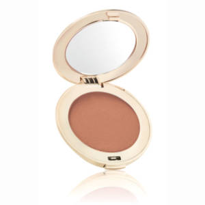 Buy Jane Iredale Skin products online   Blush