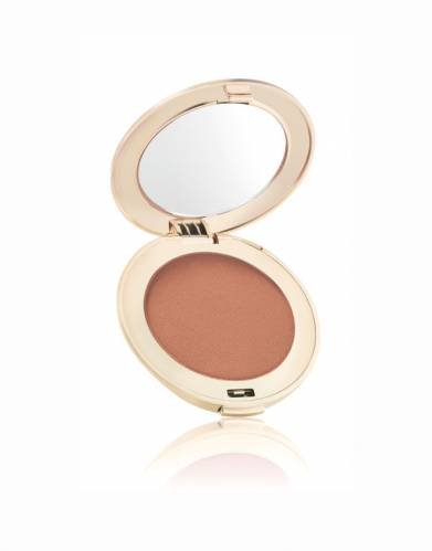 Buy Jane Iredale Skin products online | Blush