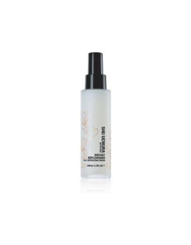 Buy Shu Uemura hair products online | Instant Replenisher Repair Serum