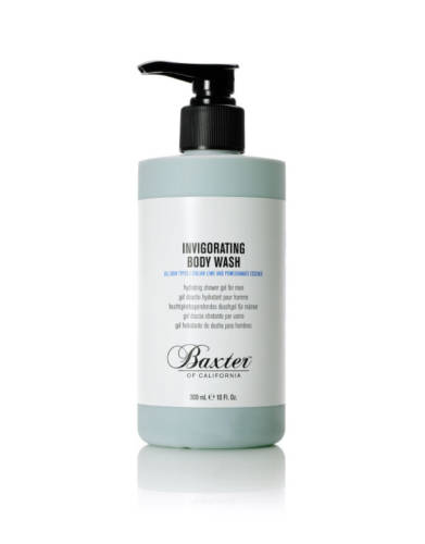 Invigorating-Body-Wash---Italian-Lime-and-Pomegranate,-Men's-Body-and-Grooming-copy