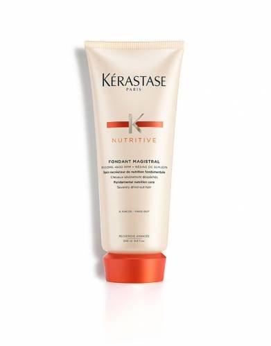 Buy Kerastase hair products online | NUTRITIVE FONDANT MAGISTRAL