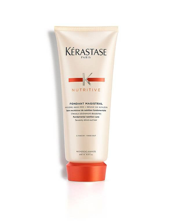 Buy Kerastase hair products online | NUTRITIVE FONDANT MAGISTRAL