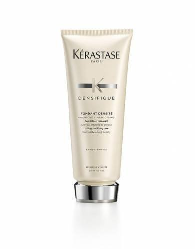 Buy Kerastase hair products online | DENSIFIQUE KR DNS FONDANT
