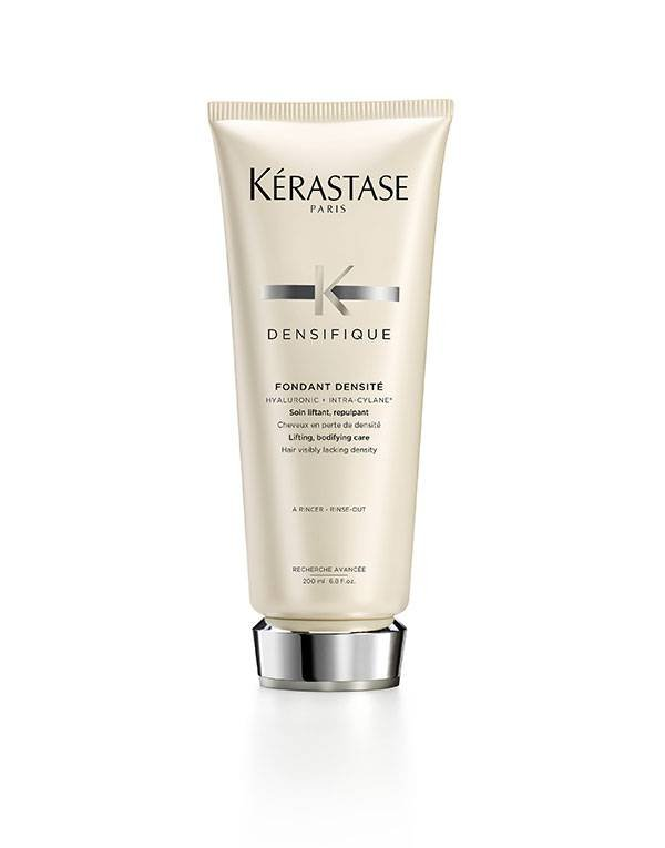 Buy Kerastase hair products online | DENSIFIQUE KR DNS FONDANT