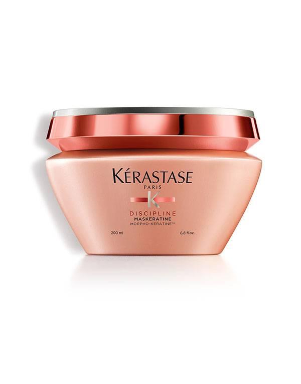 Buy Kerastase hair products online | DISCIPLINE MASKERATINE
