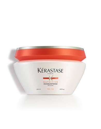 Buy Kerastase hair products online | NUTRITIVE MASQUINTENSE THICK