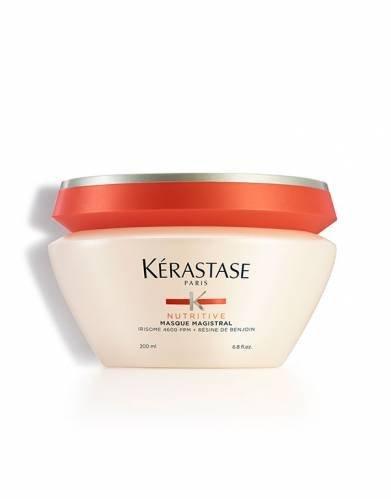 Buy Kerastase hair products online | NUTRITIVE MASQUE MAGISTRAL