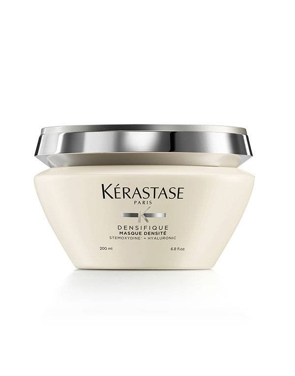 Buy Kerastase hair products online | DENSIFIQUE MASQUE DENSITÉ