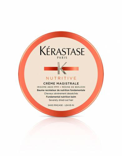 Buy Kerastase hair products online | NUTRITIVE CRÉME MAGISTRALE