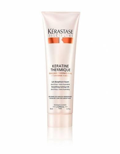 Buy Kerastase hair products online | DISCIPLINE KERATINE THERMIQUE