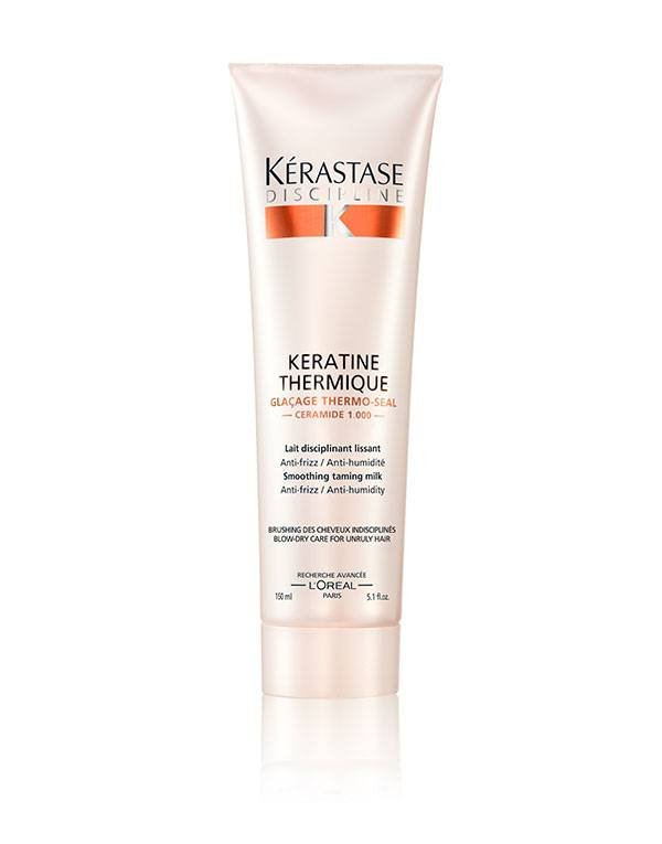 Buy Kerastase hair products online | DISCIPLINE KERATINE THERMIQUE