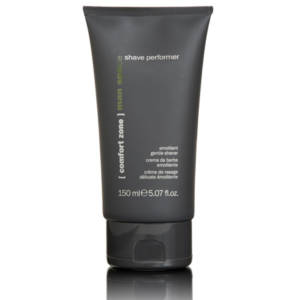 Buy Comfort Zone Skin products online   Man space Shaver Performer