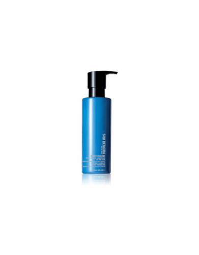 Buy Shu Uemura hair products online | Muroto Volume Conditioner
