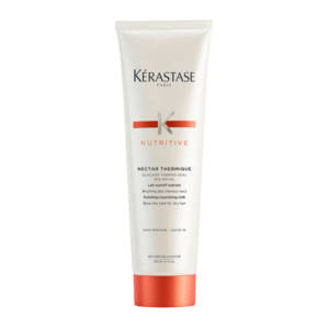 Buy Kerastase hair products online | NUTRITIVE NECTAR THERMIQUE