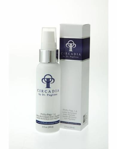 Buy Circadia Skin products online | PhiTo-Pep 1.6