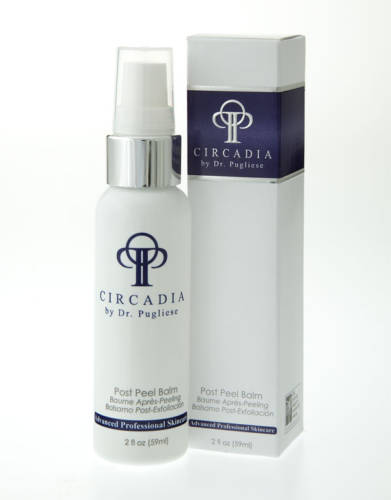 Buy Circadia Skin products online | Post Peel Balm