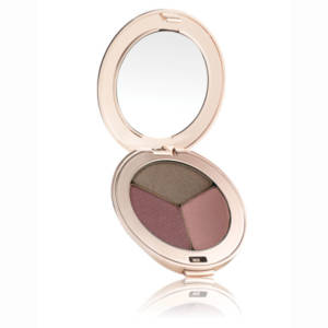 Buy Jane Iredale Skin products online   Triple Eye Shadow