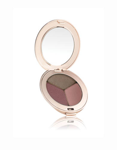 Buy Jane Iredale Skin products online | Triple Eye Shadow