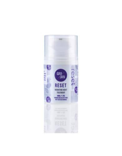 Buy GR8/SKIN Skin products online   GR8-RESET