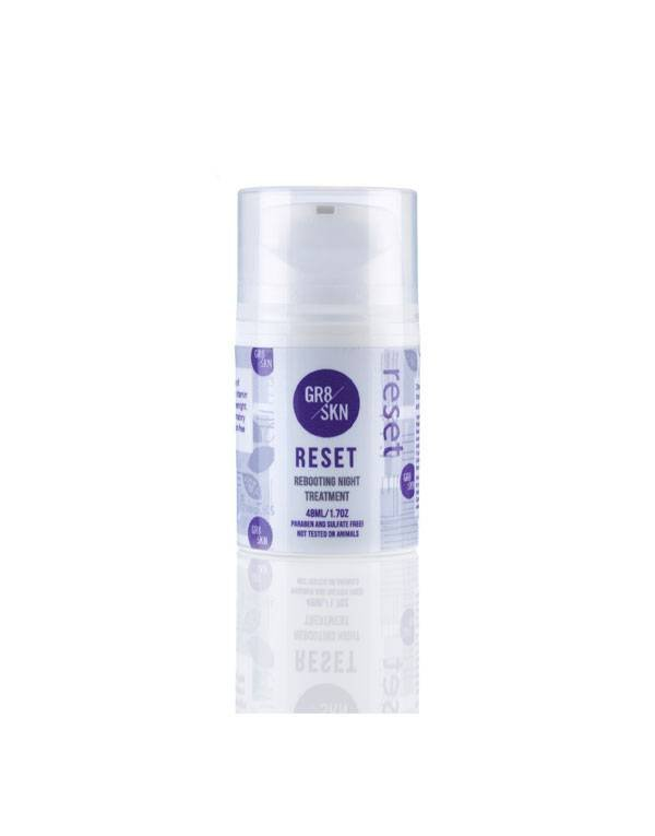 Buy GR8/SKIN Skin products online | GR8-RESET