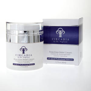 Buy Circadia Skin products online   Rose-Ease Relief Cream