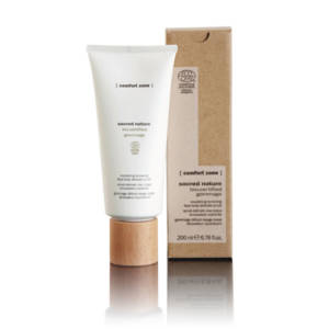 Buy Comfort Zone Skin products online   Sacred Nature Gommage