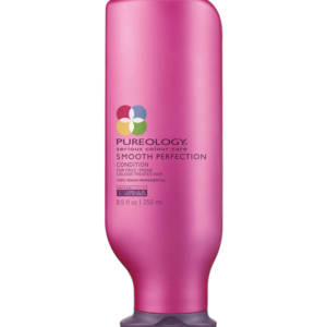 Buy Pureology hair products online | Smooth Perfection Conditioner