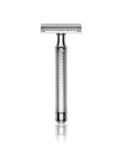 Buy Baxter of California For Men products online | Double Edge Safety Razor
