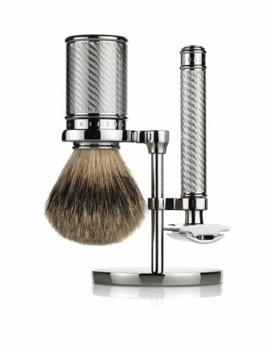 Buy Baxter of California For Men products online | Safety Razor Kit