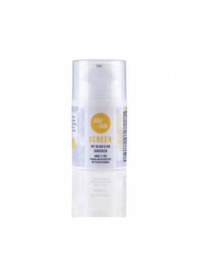 Buy GR8/SKIN Skin products online   GR8-SCREEN