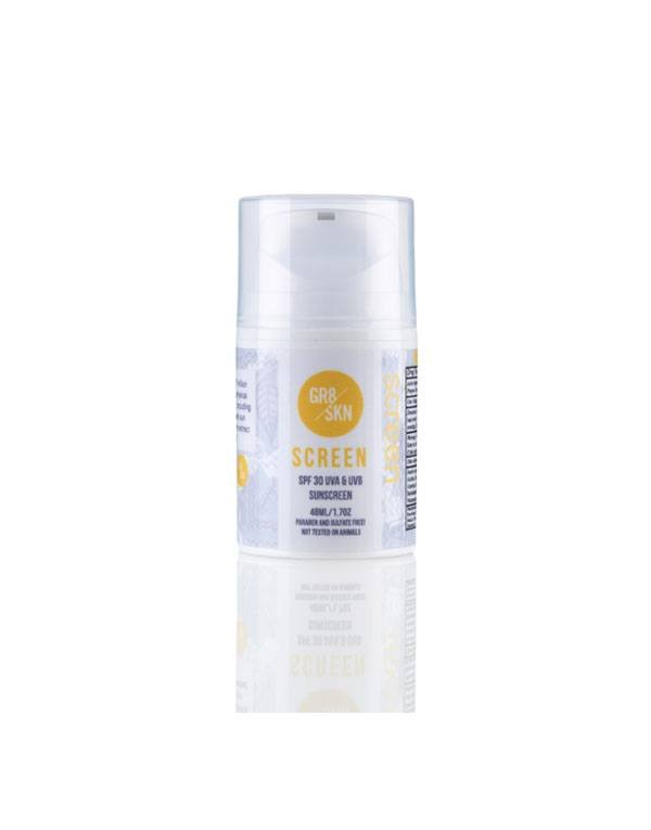 Buy GR8/SKIN Skin products online | GR8-SCREEN