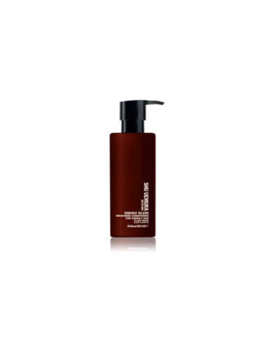 Buy Shu Uemura hair products online | Shusu Sleek Conditioner