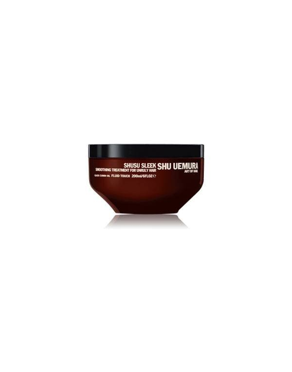 Buy Shu Uemura hair products online | Shusu Sleek Masque