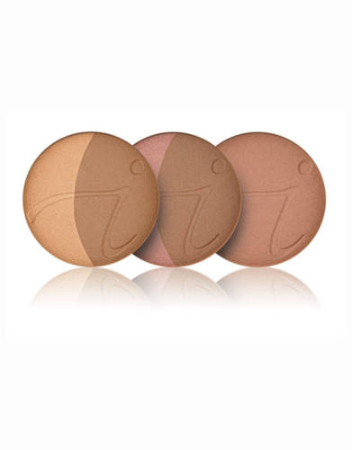 Buy Jane Iredale Skin products online | Pressed Powder Refills
