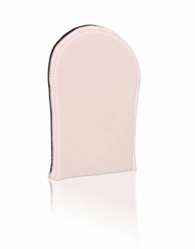 Buy St. Tropez Skin products online | Applicator Mitt